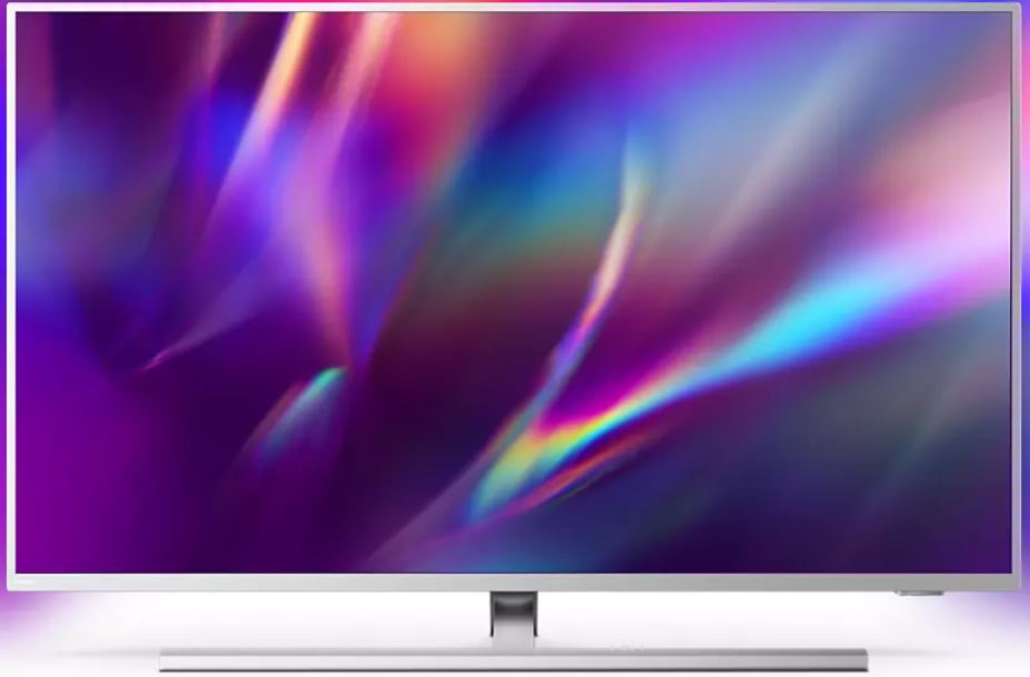 Philips 58PUS8505/12 4K UHD LED Android TV