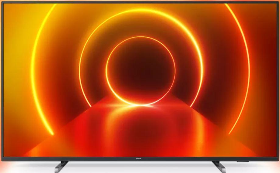 Philips 65PUS7805/12 4K UHD LED Smart TV