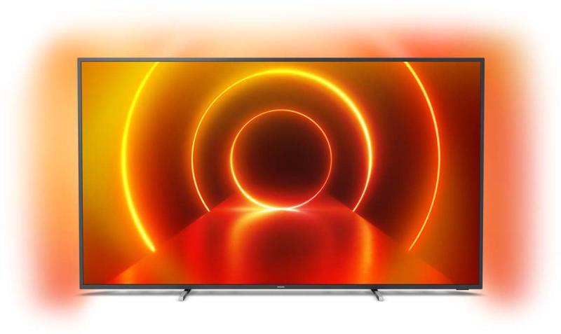 Philips 70PUS7805/12 4K UHD LED Smart TV