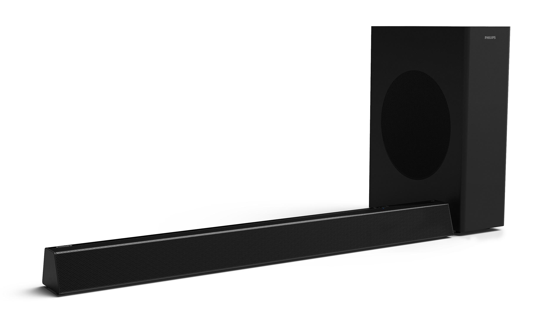 Philips HTL3310B/10 Soundbar hangsugárzó