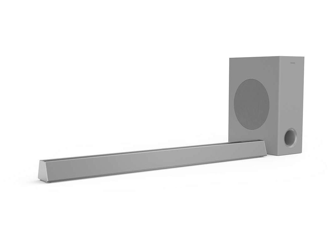 Philips HTL3325/10 Soundbar hangsugárzó
