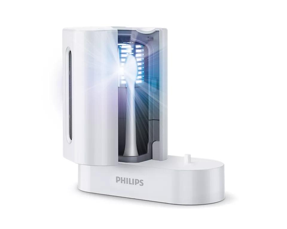 Philips HX6907/01 UV SanitizerUV-fertőtlenítő