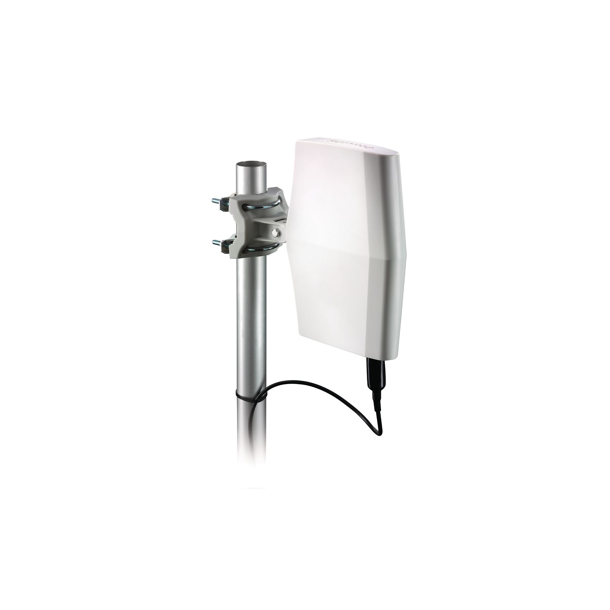 Philips SDV8622/12 digitális TV-antenna