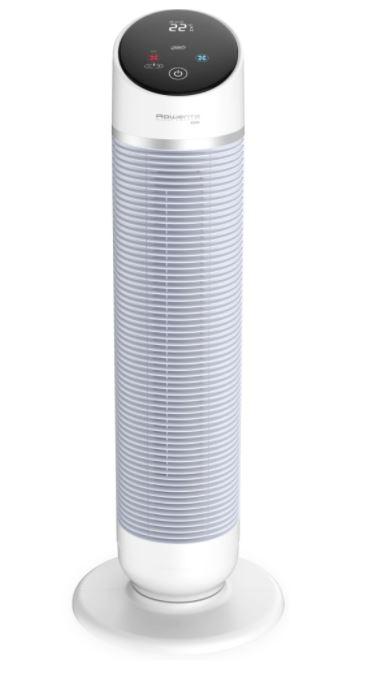 Rowenta HQ8110F0 álló hősugárzó 3IN1