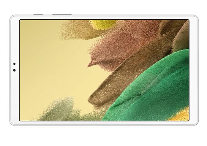 Samsung Galaxy T220 TAB A7 Lite, silver