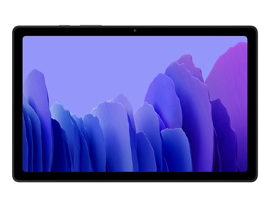 Samsung T500 Galaxy TAB A7 Wi-fi tablet szürke