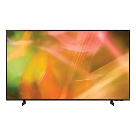 Samsung UE43AU8002KXXH UHD SMART LED TV