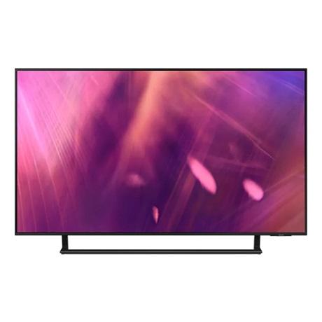 Samsung UE43AU9002KXXH UHD SMART  LED TV