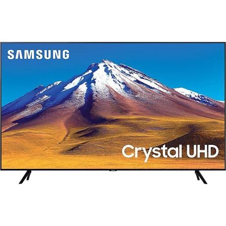 Samsung UE75TU7022 UHD SMART TV