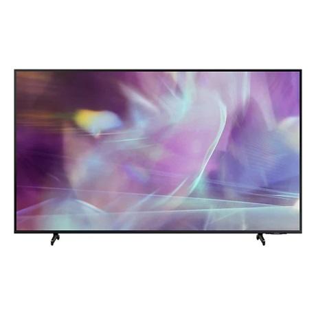 Samsung QE55Q60AAUXXH UHD SMART LED TV