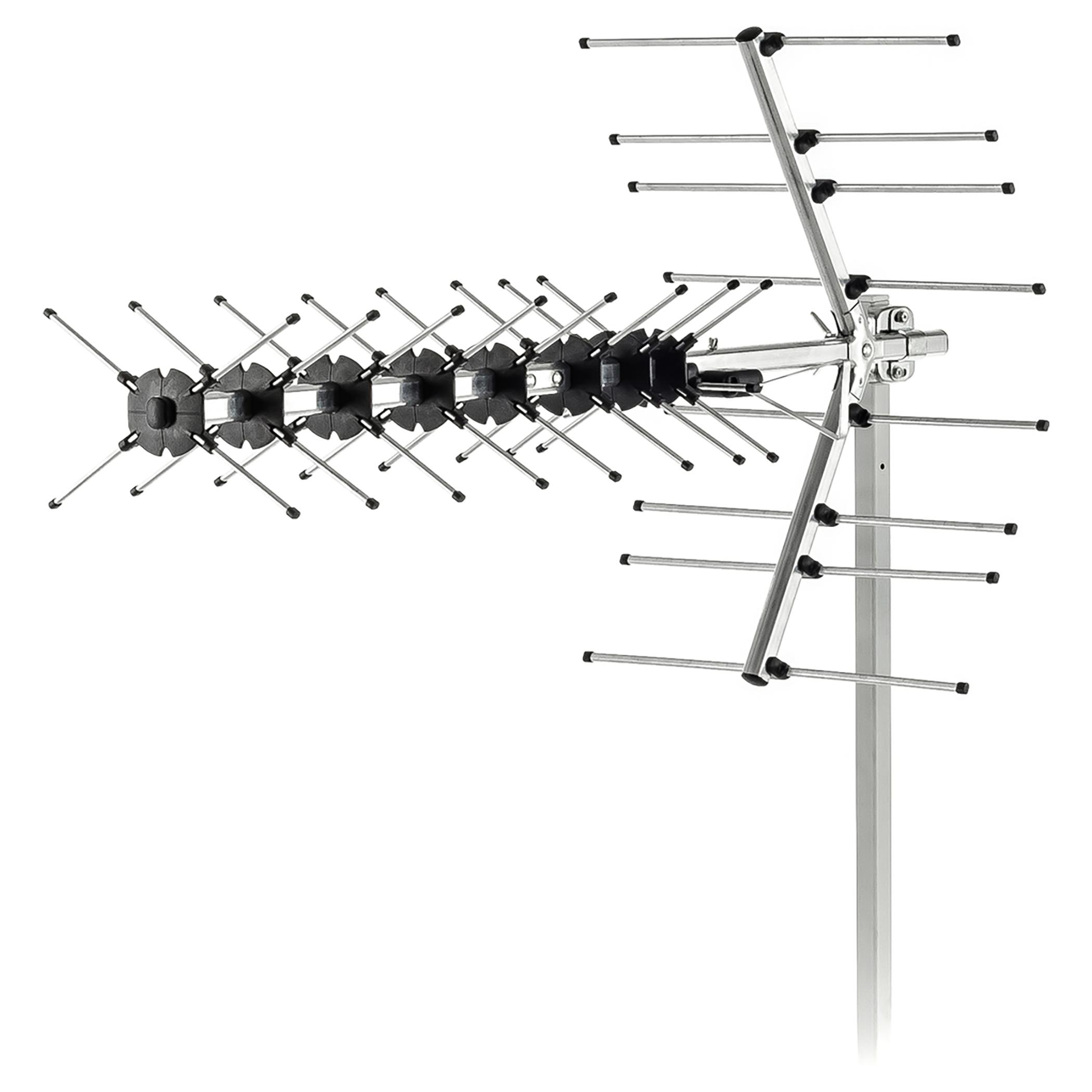 Sencor SDA611 kültéri antenna