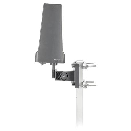 Sencor SDA 502 kültéri antenna