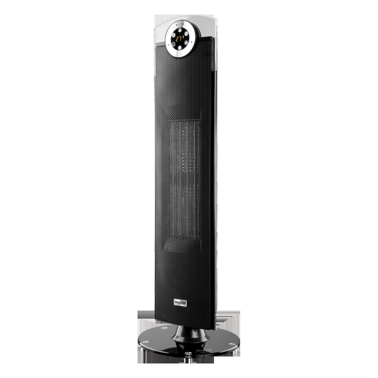 Sencor SFH9014 kerámia hősugárzó