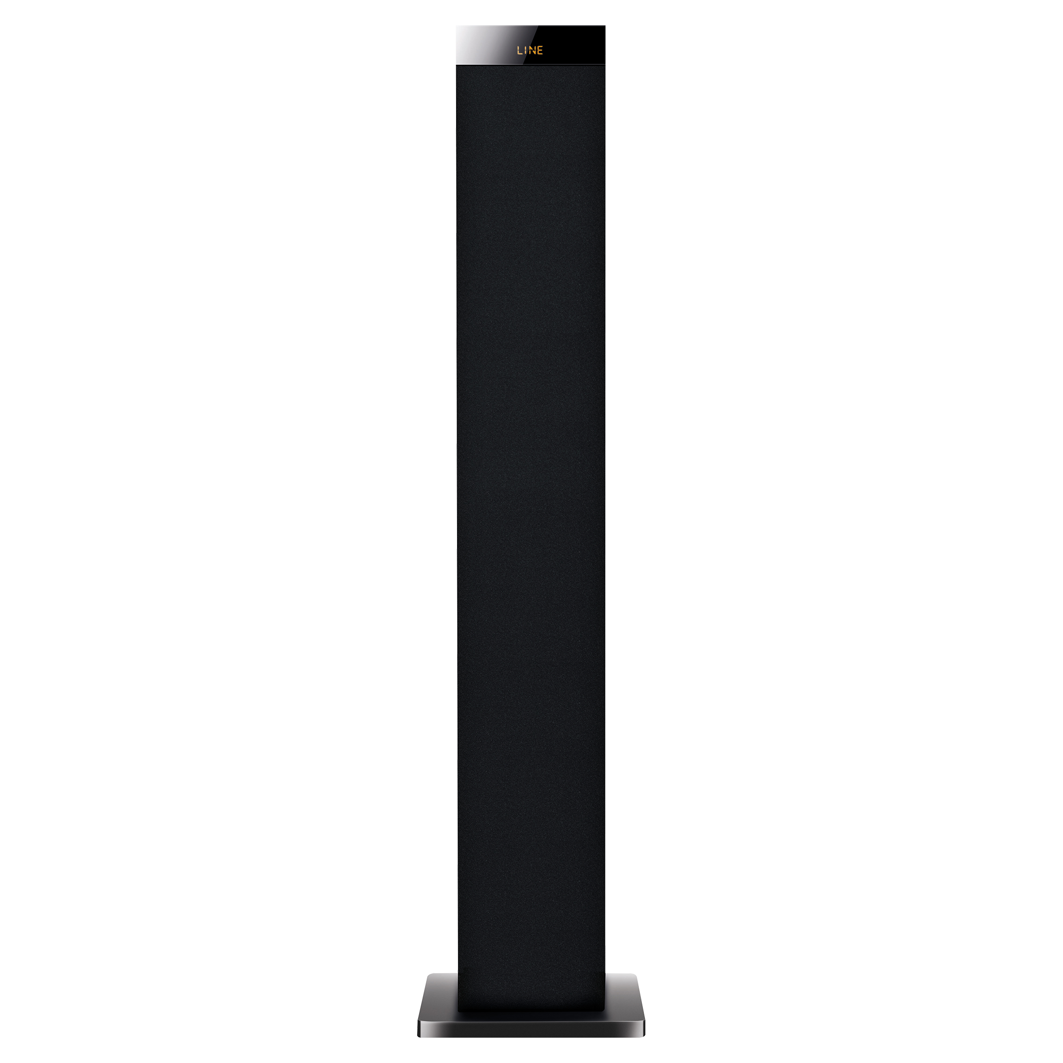 Sencor SSS2600 Hangszórótorony Bluetooth kapcsolattal