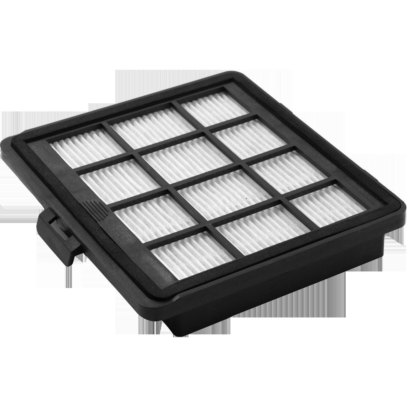 Sencor SVX020HF HEPA filter SVC 730 porszívóhoz
