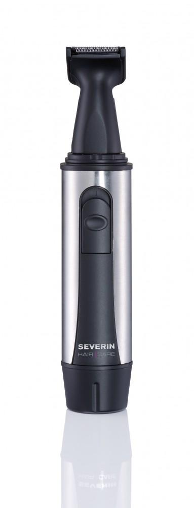 Severin HS0781 orr- és fülszőrzet nyíró