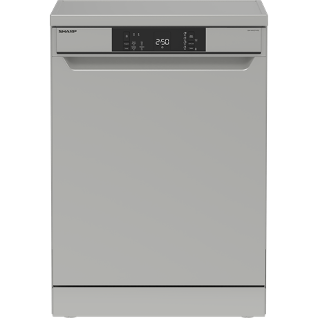 Sharp QW-NA1CF47EI-EU mosogatógép