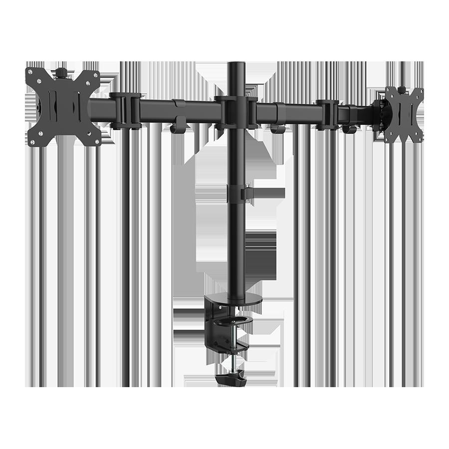 Stell SOS 1020 monitor tartó