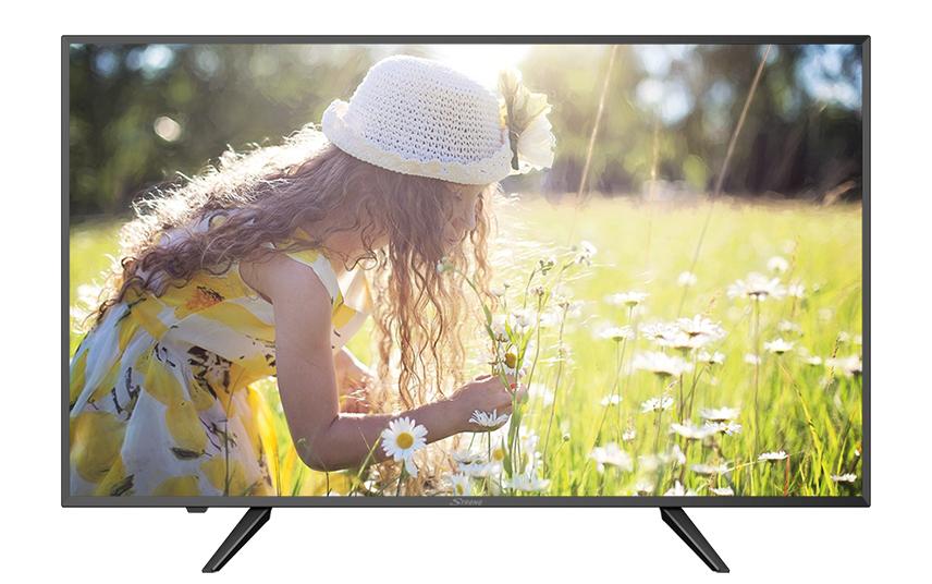 Strong SRT40FC4003 Full HD televízió