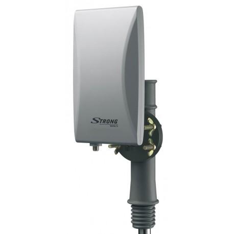Strong SRTANT45 DVB-T ANTENNA