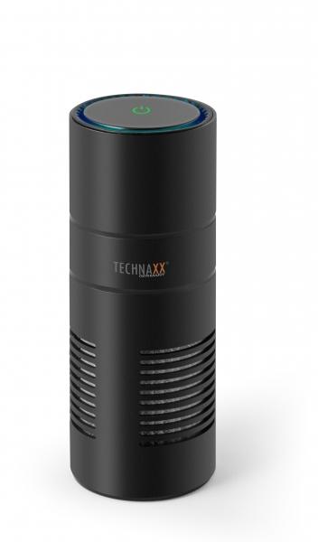 Technaxx 4888 ionizáló légtisztító TX-131+