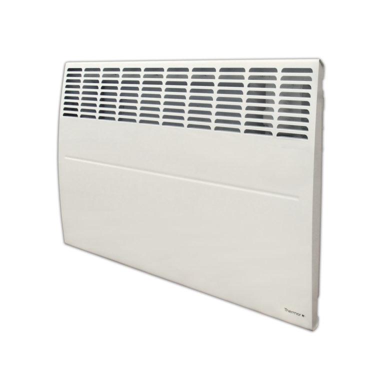 Thermor EVIDENCE3 DIGITAL 2000W elektromos fűtőpanel