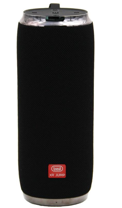 Trevi XR120 BT bluetooth hangszóró, fekete