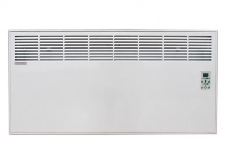 Vigo EPK4570 digitális elektromos fűtőpanel 1500 W