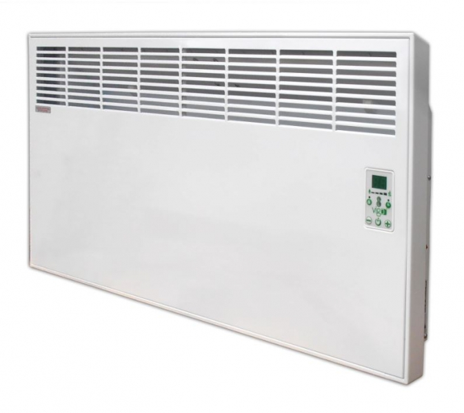 Vigo EPK4590 digitális elektromos fűtőpanel 2000 W