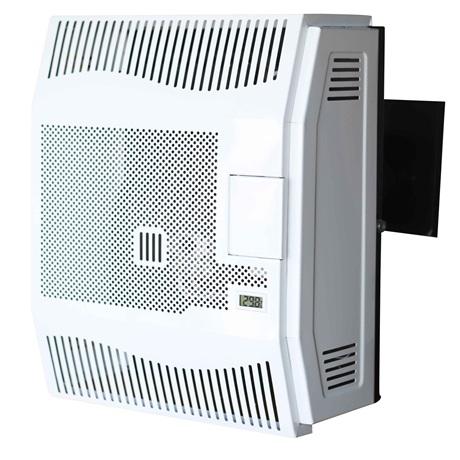 Warnex HUNOR HDU 5-DK konvektor