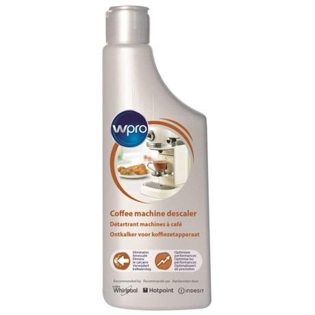 Wpro CLD-250 vízkőoldó folyadék