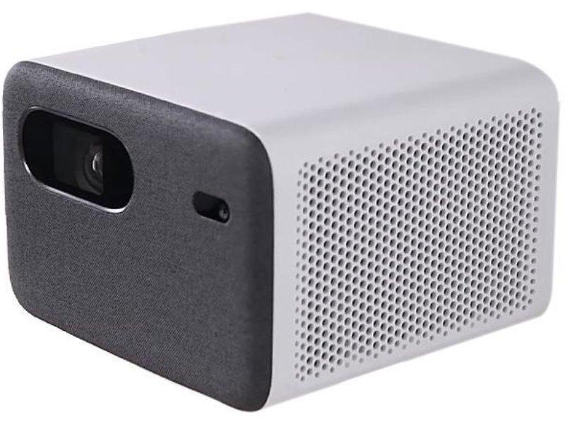 Xiaomi MI SMART PROJECTOR 2 PRO projektor (BHR4884GL)
