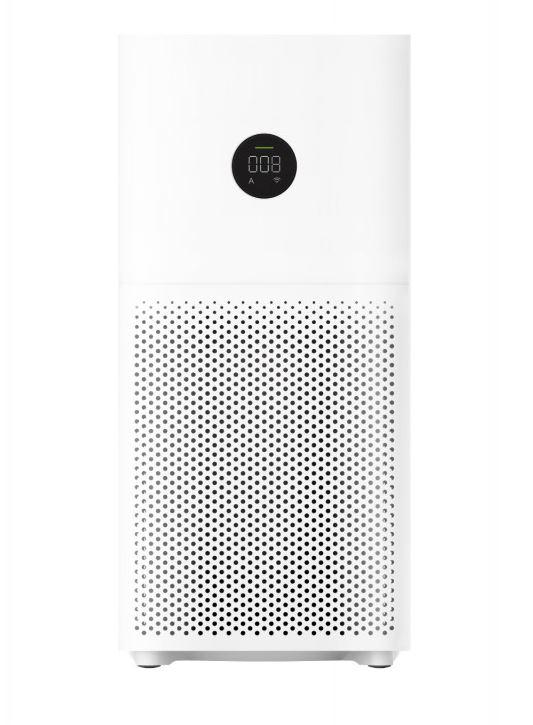 Xiaomi Mi Air Purifier 3C légtisztító