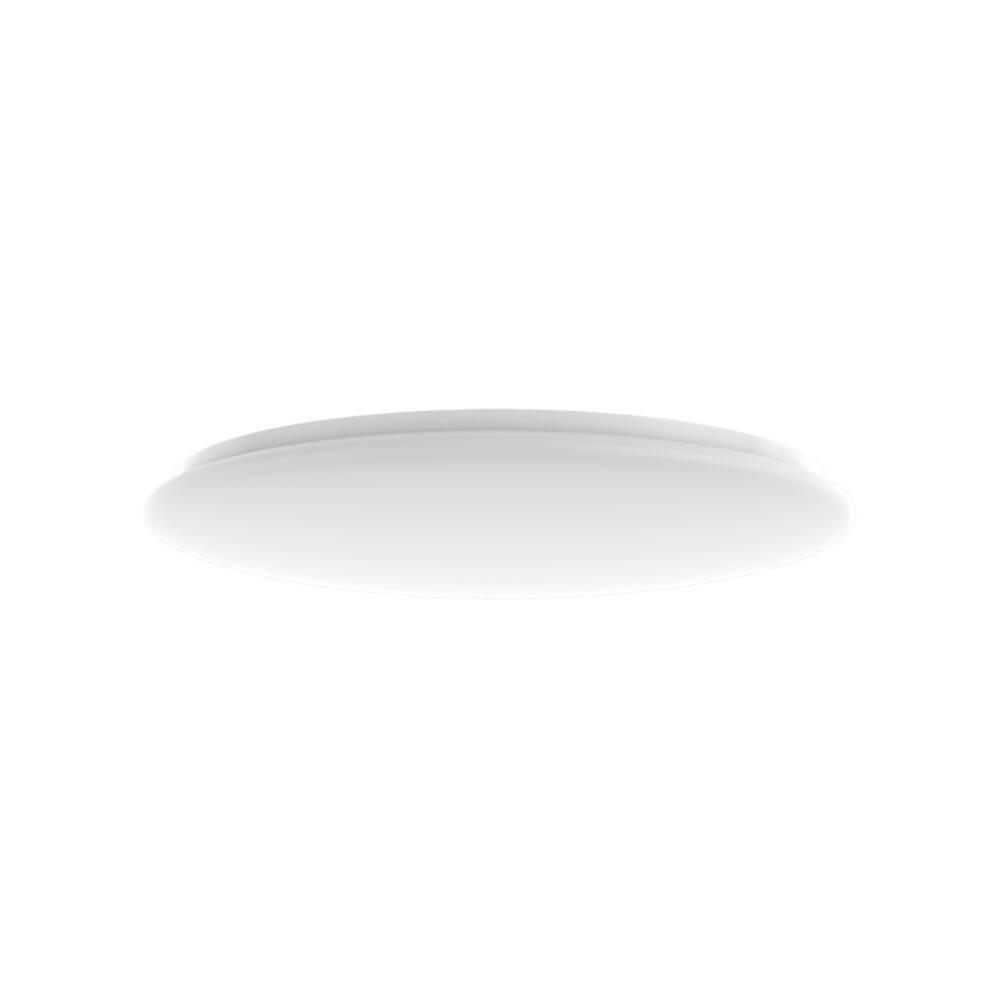 Xiaomi YEELIGHT ARWEN CEILING LIGHT 550C okos mennyezeti lámpa