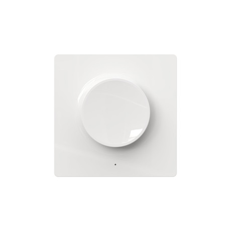 Xiaomi Yeelight Wireless Smart Dimmer szabályzó Mi LED - Smart Ceiling Light - hoz