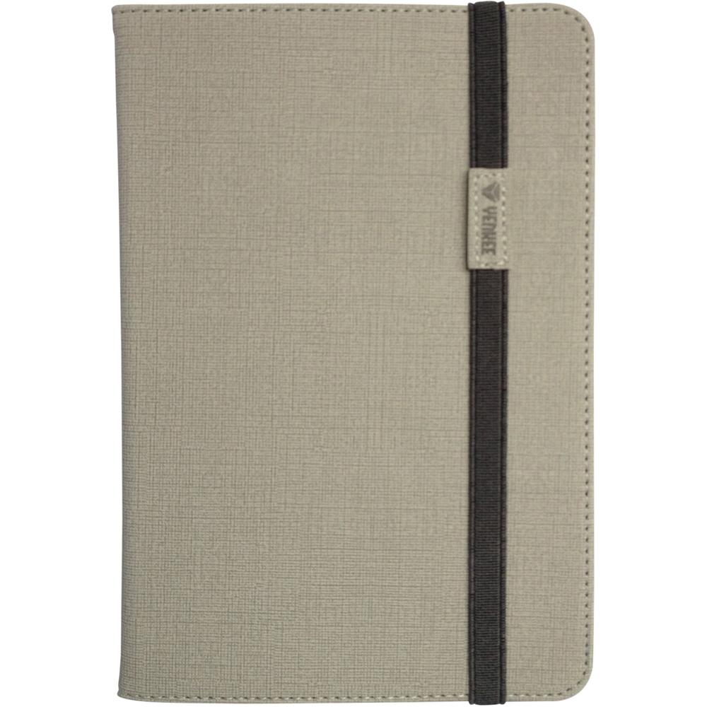 Yenkee YBT0715GY tablet tok