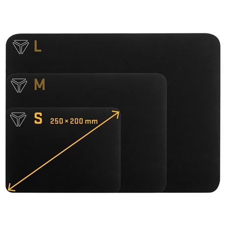 Yenkee YPM 25 SPEED TOP S gaming pad