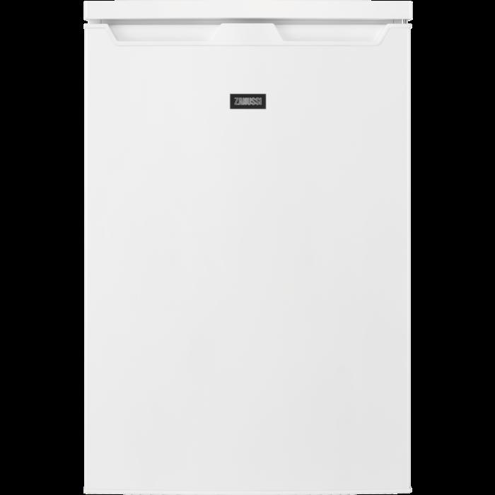 Zanussi ZXAN13FW0 egyajtós hűtőszekrény